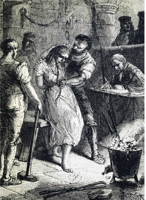 affair-of-the-poisons-questioning-the-fortune-teller-catherine-deshayes-known-as-la-voisin