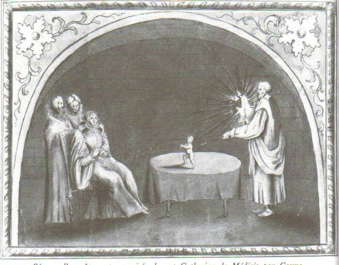 catherine-de-medicis-ruggieri-and-charles-ix-bewitchment-seance