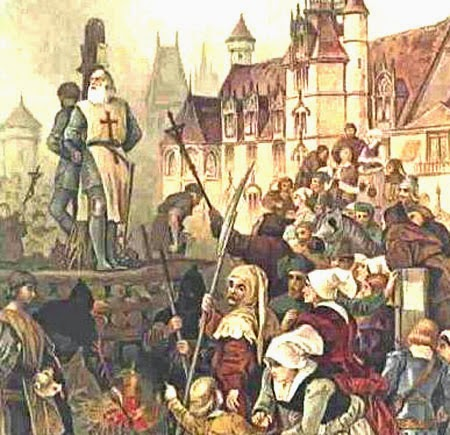 jacques_de_molay_burned_at_stake