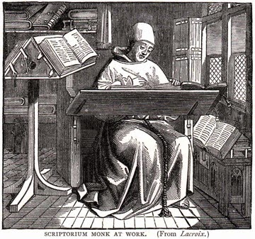 monk-at-workwl