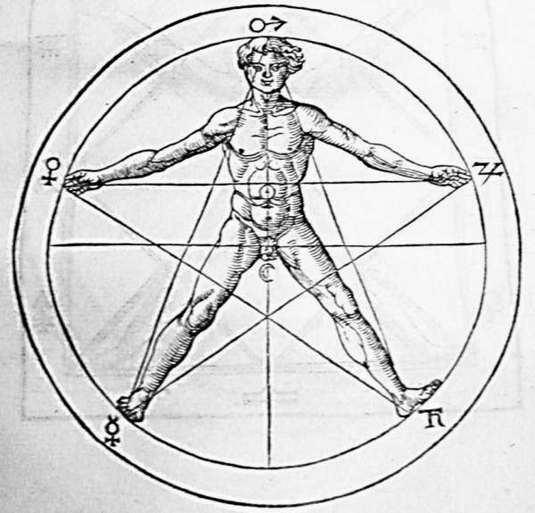 Pentagram_and_human_body_(Agrippa)